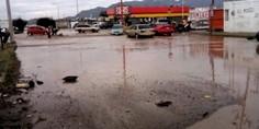 Relacionada inundacion praderas del sur 4