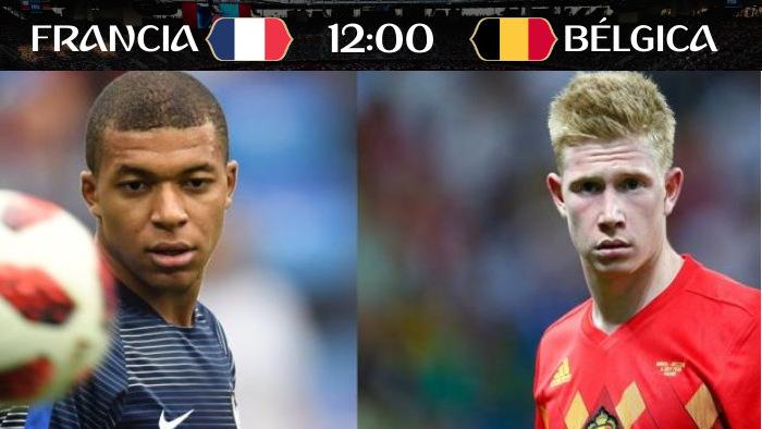 Francia belgica ktkg