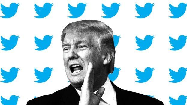 Trump twitter.jpg 1775534641