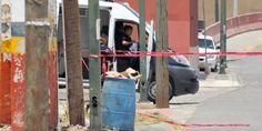 Relacionada descuartizado ciudad juarez bote