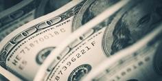 Relacionada dollar