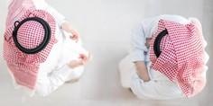 Relacionada pr ncipe saud