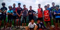 Relacionada tailandia 3 600x274  1