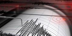Relacionada sismo logo