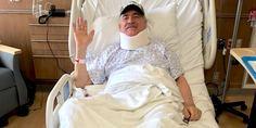 Relacionada patricio martinez operacion hospital