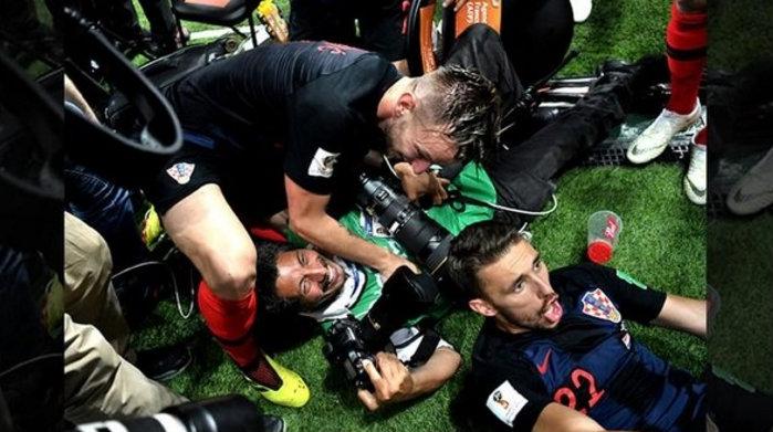 Fotografo celebracion croacia