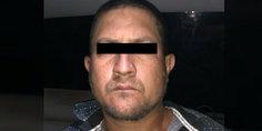 Relacionada detenido urique