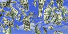 Relacionada el dolar libre vuela 720x428