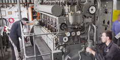 Relacionada motor submarino nazi2