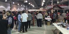 Relacionada recuento votos asamblea electoral juarez