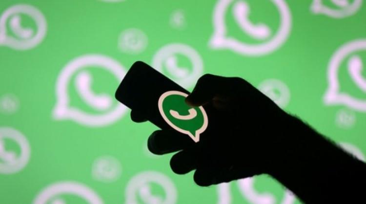 ¡MUCHO OJO! Este fallo de WhatsApp puede acabar con tus datos