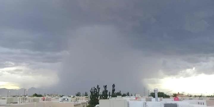 Galeria lluvia 8