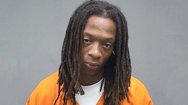Jamel patton dragged highway patrol trooper youngstown ohio  1531530248283 48538029 ver1.0 640 360