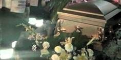 Relacionada balacera zacatecas funeraria