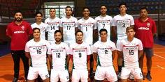 Relacionada voleibol uach panamericano