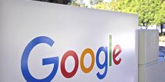 Relacionada google logo
