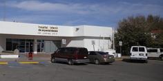 Relacionada hospital infantil 2