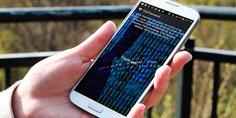 Relacionada hackeo celular