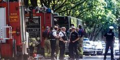 Relacionada polizeieinsatz in kuecknitz verletzte nach gewalttat big teaser article