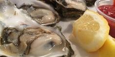 Relacionada 0925 oysters 1000x750