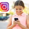 Thumb facebook instagram ni os
