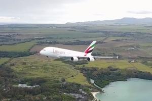 Slider drone vuelo avion