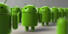 Relacionada formatea restaura android 810x424