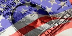 Relacionada america dollar istock 463582099 web 673