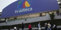 Relacionada tv azteca