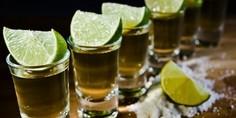Relacionada la tequila fait elle grossir  702x336