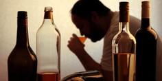 Relacionada alcolico