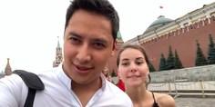 Relacionada miguel minoru mundial rusia 2018