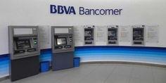 Relacionada bancomer