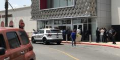 Relacionada la plaza mall texas