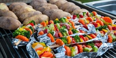 Relacionada barbecue 2920662 1280