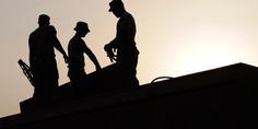 Relacionada trabajadores