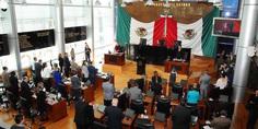 Relacionada congreso del estado chihuahua