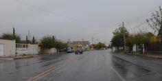 Relacionada tiempo lluvia  lluvioso 3