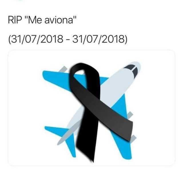 Rip me aviona 31072018 31072018 sfjey