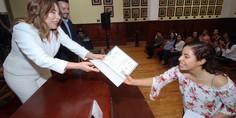 Relacionada certificados nacimiento
