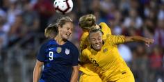 Relacionada futbol mujeres