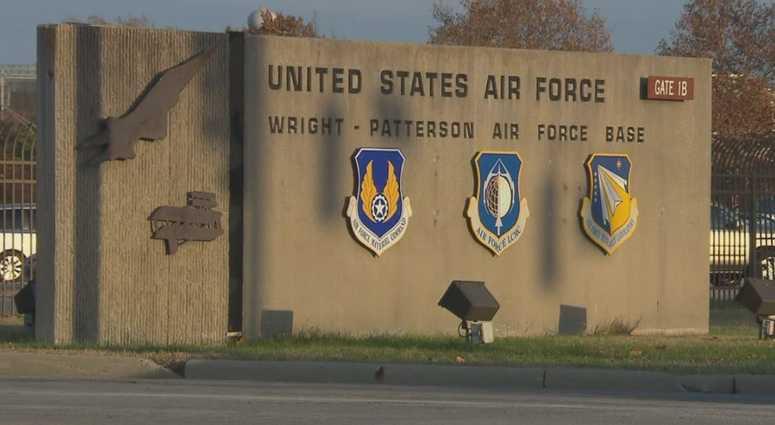 Mundo: Tiroteo en el hospital de una base militar en Ohio