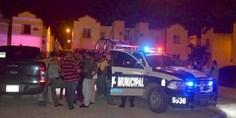 Relacionada mujer sobrevive a siete disparos en cancun