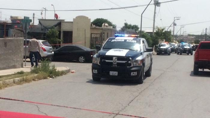 Pelea de pandillas habría motivado asesinato de 11 en Ciudad Juárez