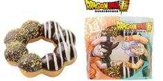 Relacionada donuts fusion2