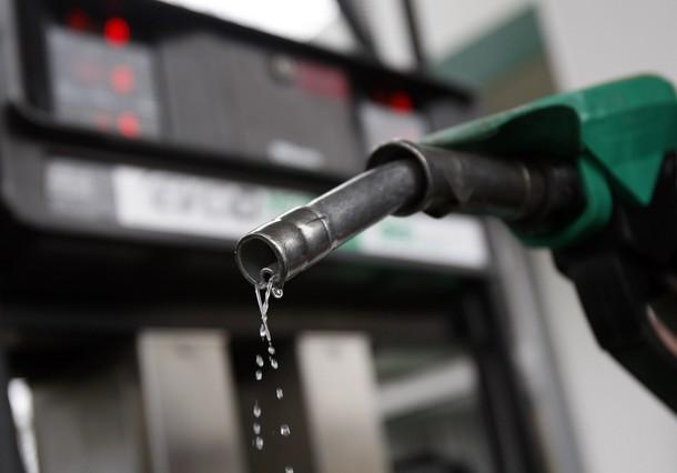 El precio de la gasolina en México hoy, viernes 10 de agosto