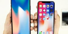 Relacionada iphone x plus rumors and news 800x480 640x384
