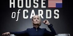 Relacionada house of cardasd