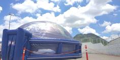 Relacionada unnamed observatorios