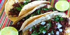Relacionada tacosdechapulines
